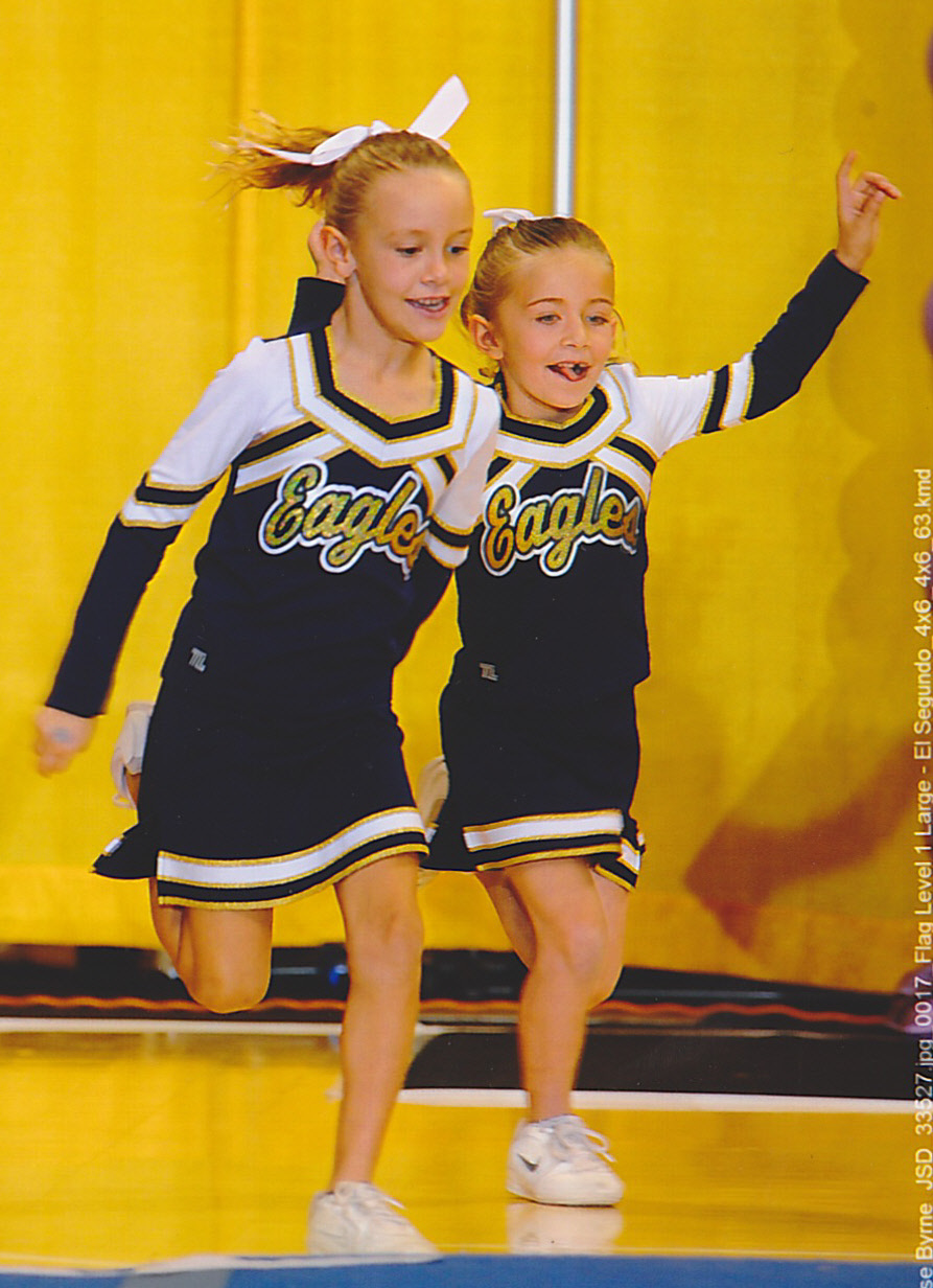 Em at cheer competition2.jpg
