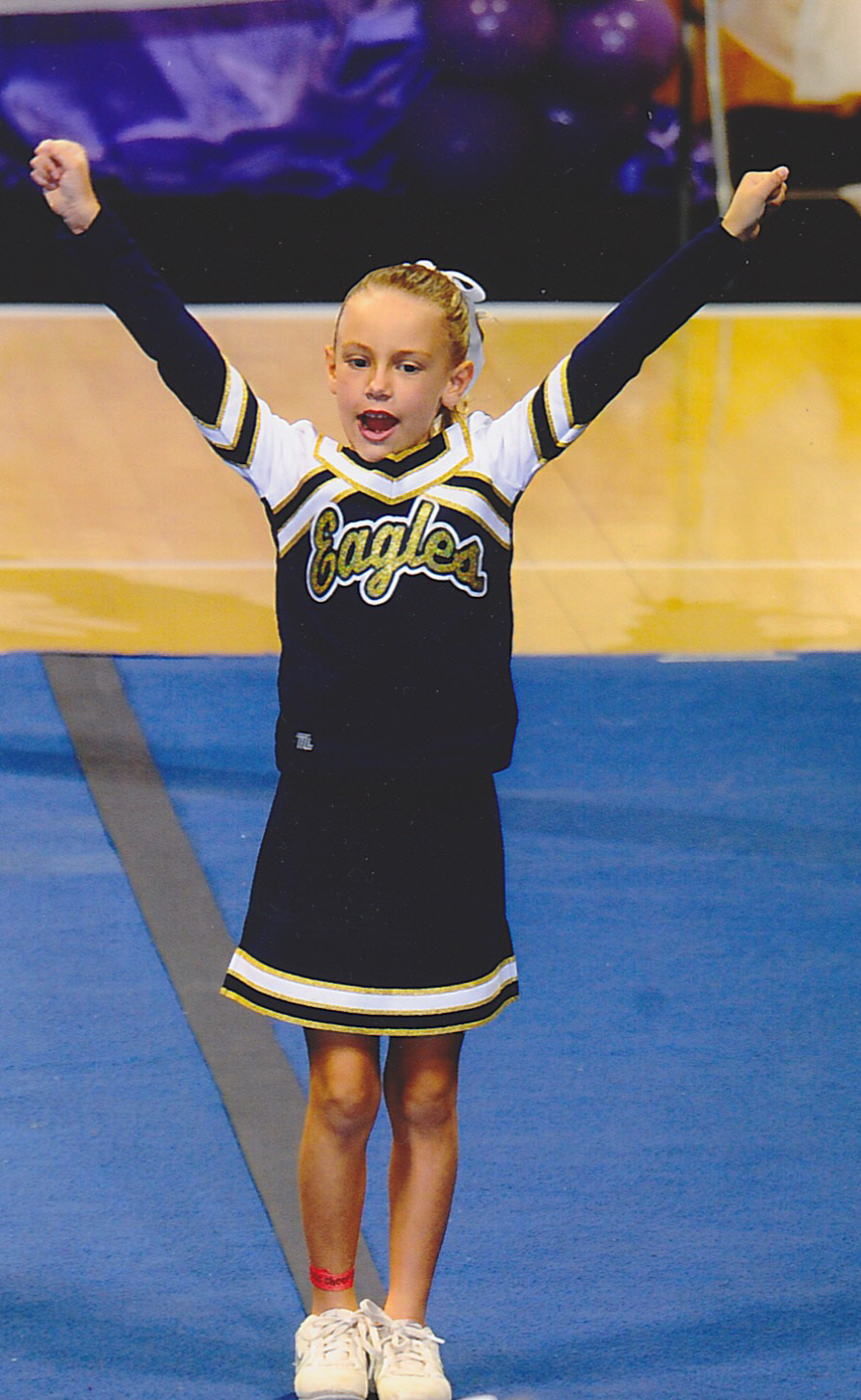 Em at cheer competition1_0001.jpg