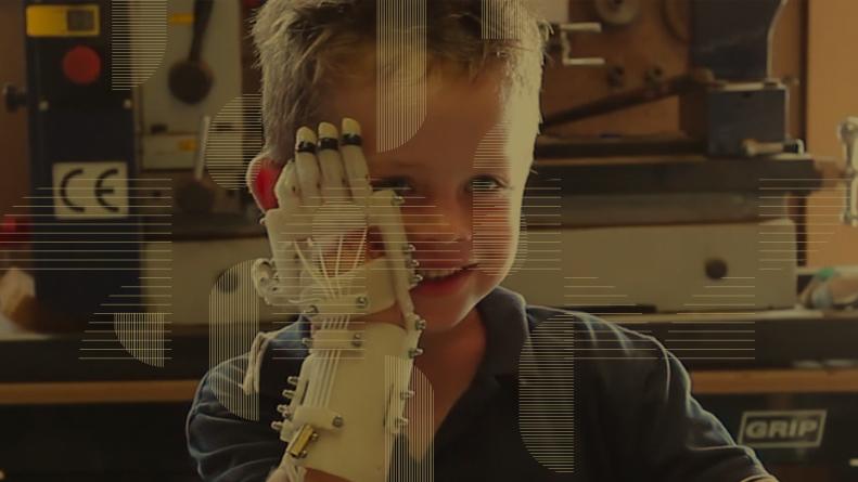 3D-Hands-tbn.jpg