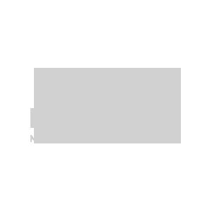 Failte-Ireland.png