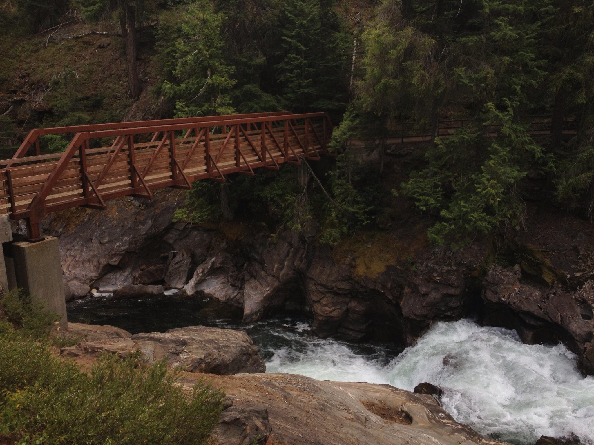 waterfall hike.JPG
