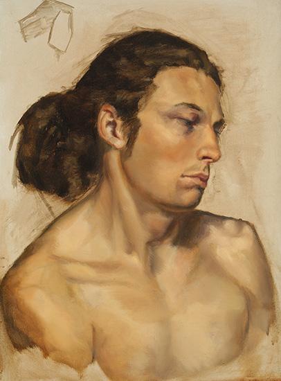 Portrait-study-oil-on-linen-panel-14x18-2012.jpg