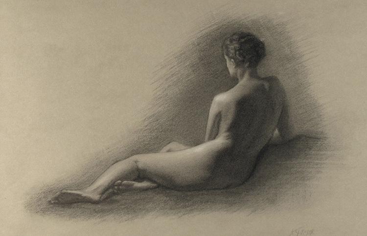 Veronica--vine-charcoal-on-toned-paper-13x19-2010.jpg