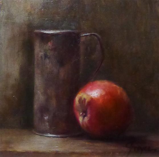 cider-mug-oil-on-panel-8x8-2012.jpg