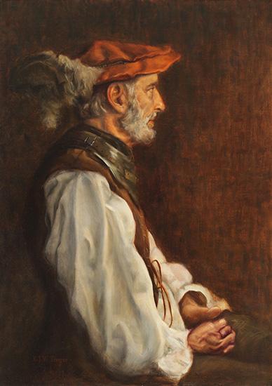 Troubadour-oil-on-linen-panel-23x32-2012.jpg