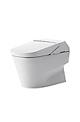 NEOREST ® 700H DUAL FLUSH TOILET, 1.0 & 0.8 GPF   MS992CUMFG