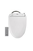 Washlet® S350e Toilet Seat - Elongated with ewater+   SW584#01