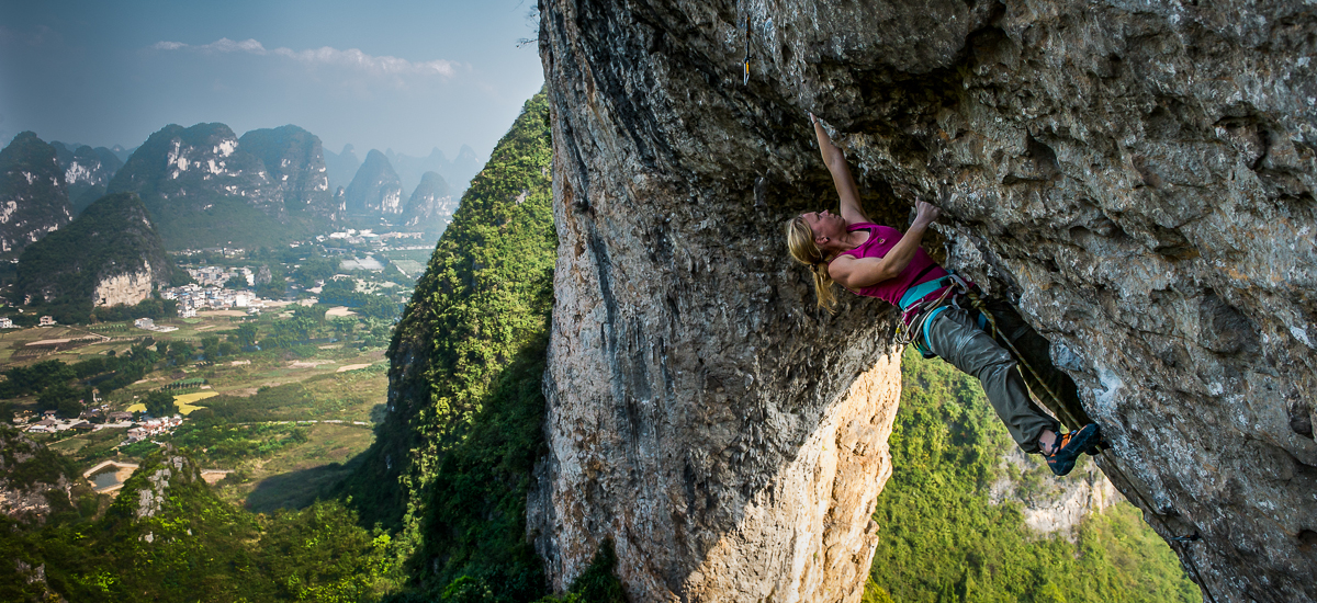 Kat-Siepmann_rock-climbing.jpg