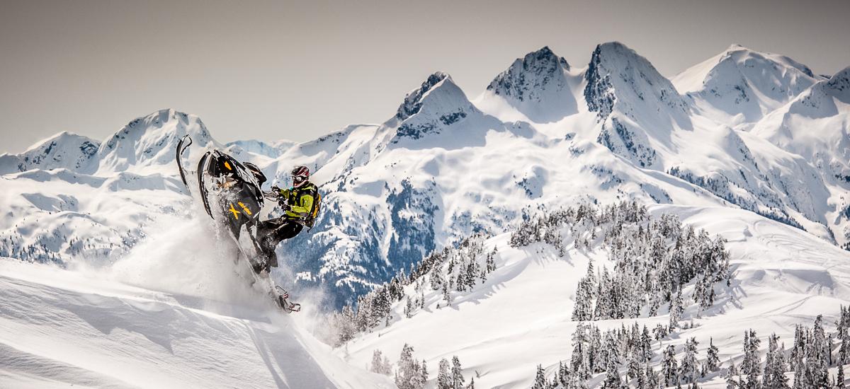Kat-Siepmann_snowmobile.jpg