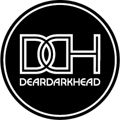 ddh_logo_round.png