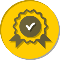 reliable-service-icon.png
