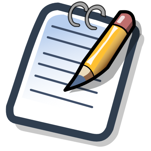 Notepad_icon.png