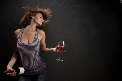 DancingGirl_with_Wine.jpg