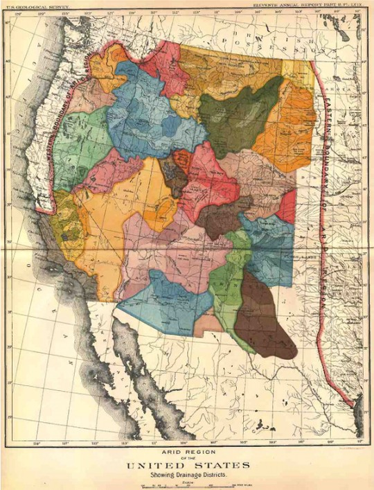 Powell_Map-540x707.jpg