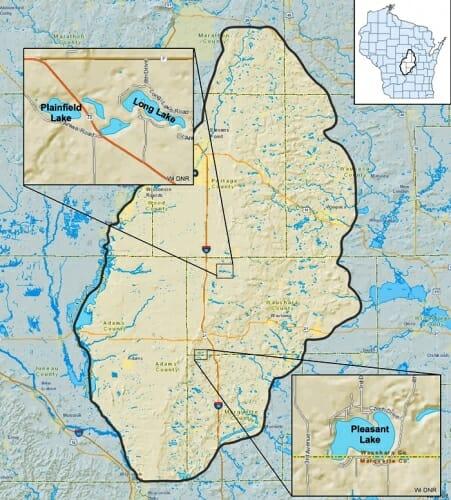 CentralSands-map-451x500.jpg