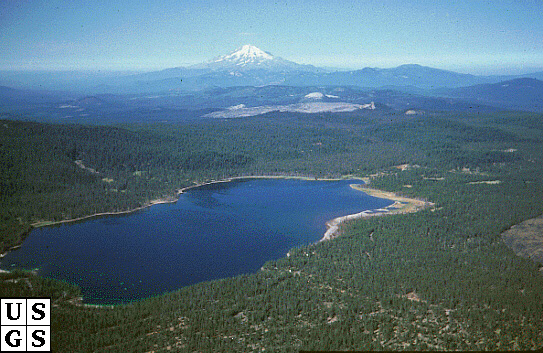 National_Lakes_Medlake_aerial_USGS.jpg
