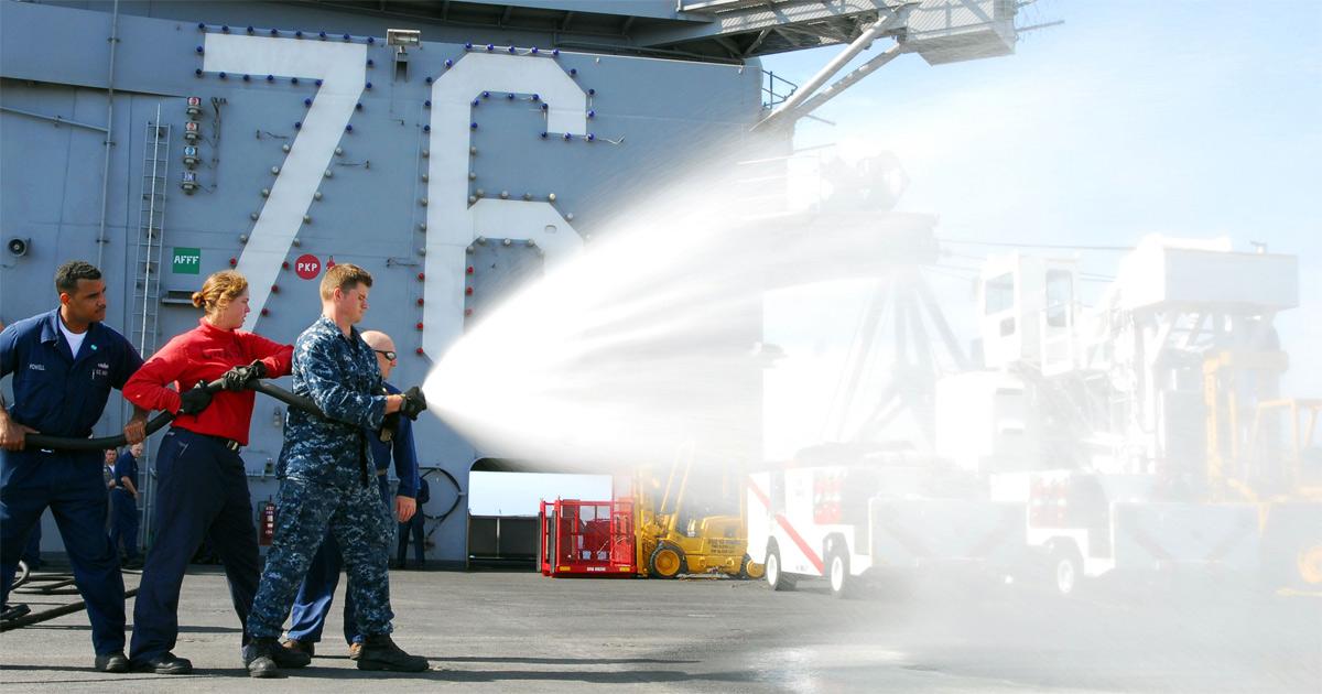 csd-blog-pfas-ship-firefighters.jpg