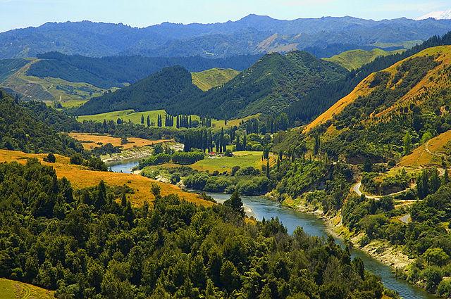 Whanganui_River.jpg