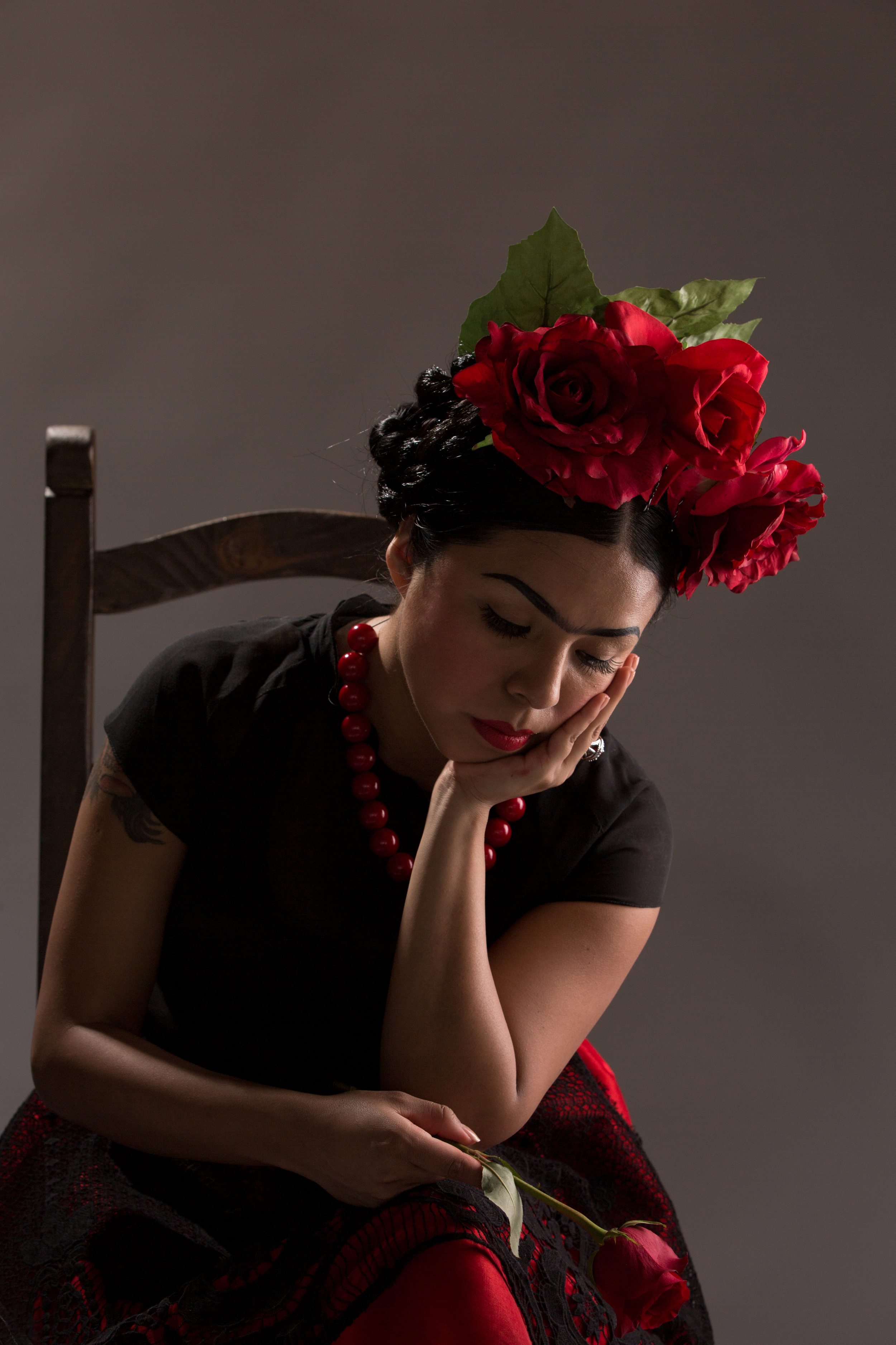 Frida-1-3.jpg