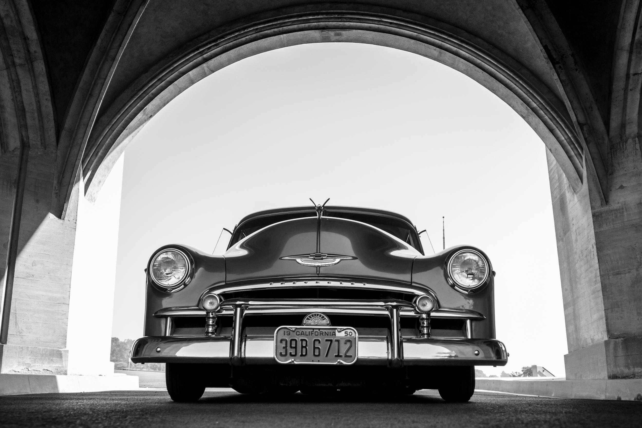 chevy-16.jpg