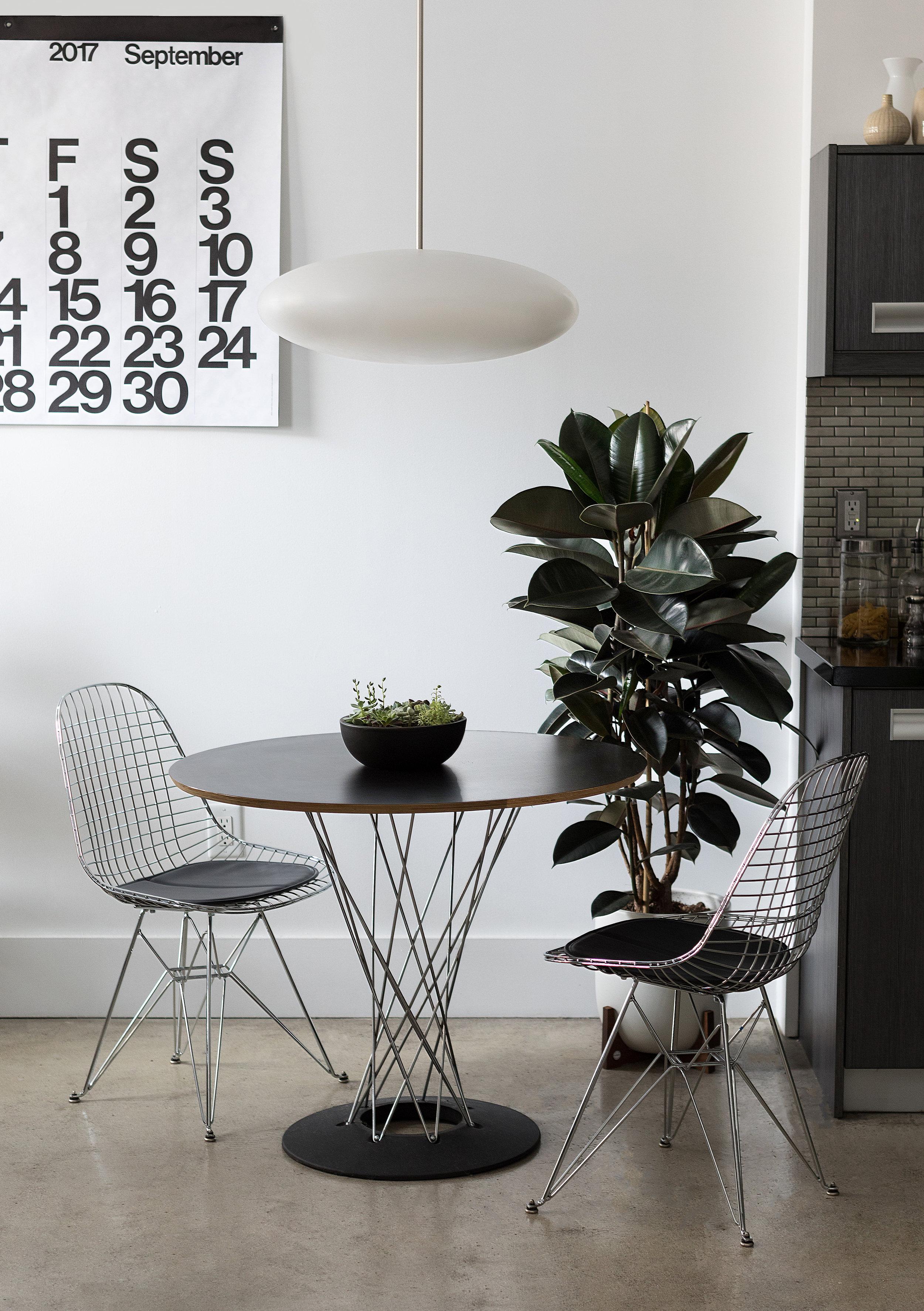 Lamp-loft-Sale.jpg