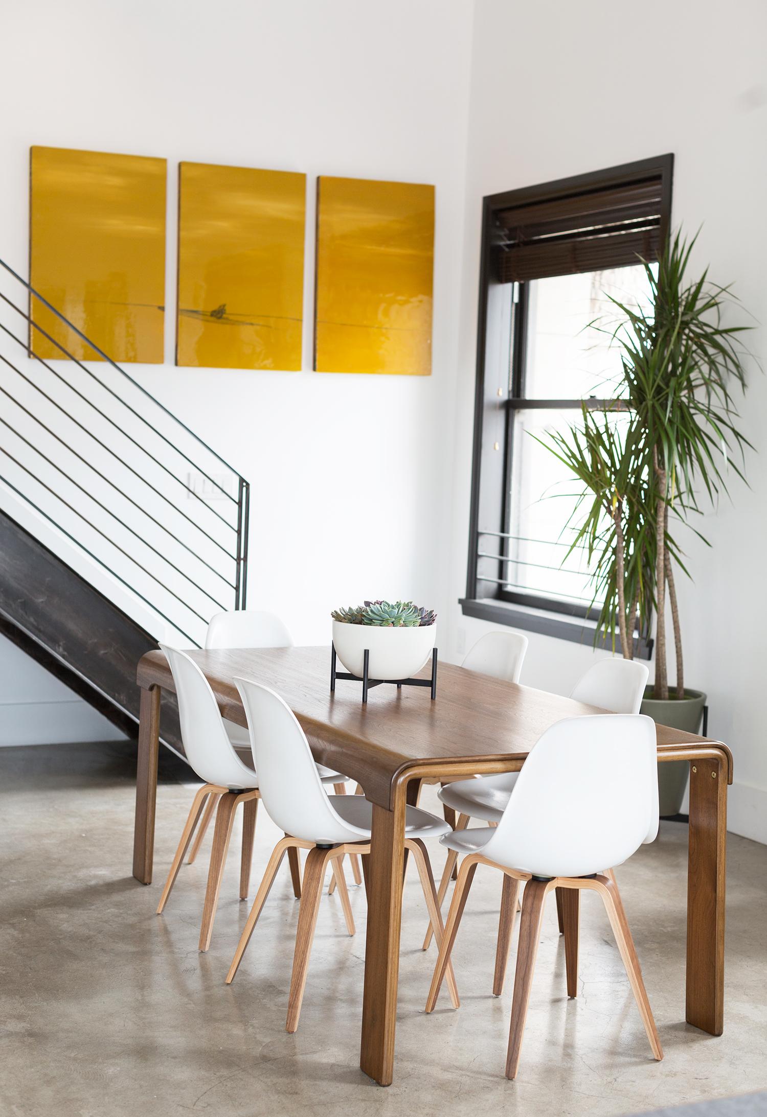 penthouse_indoor.jpg