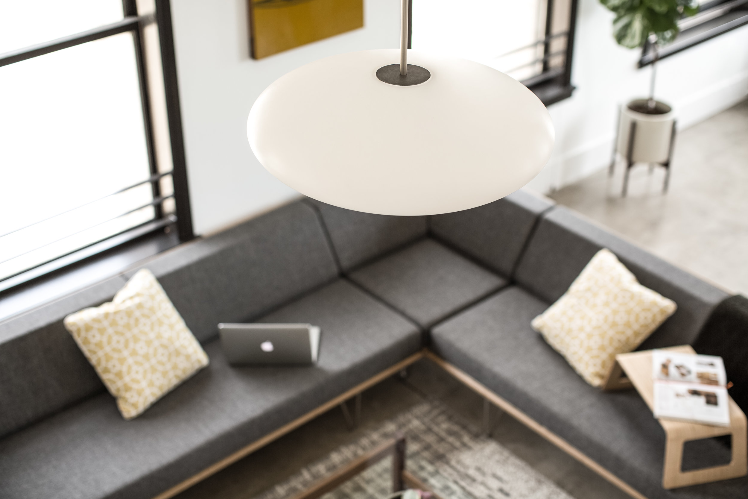 Pearl Lamp.jpg