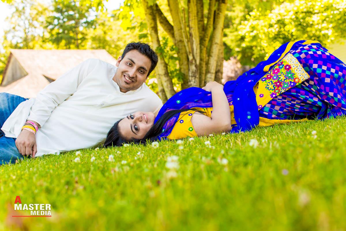 A Renu & Kamal Pre Wed-0087.jpg