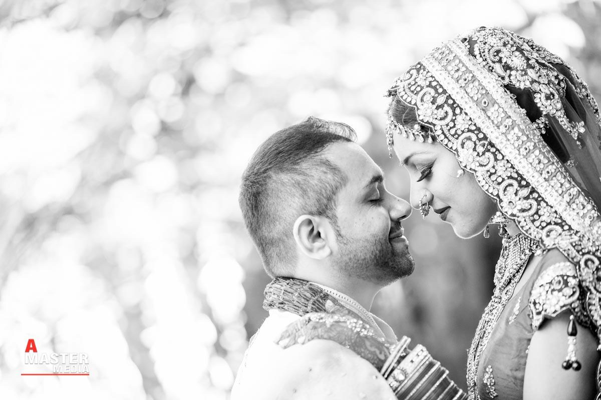 Ajay & Neha-4578.jpg