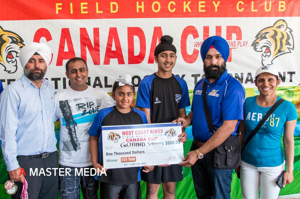 Canada Cup 2014 Day Three-6756.jpg