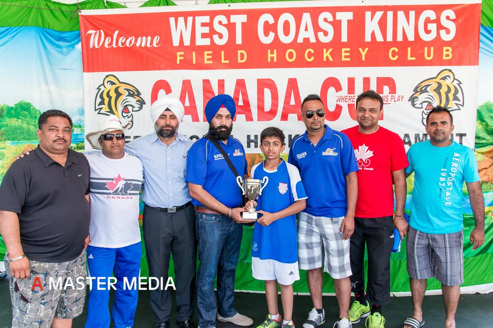 Canada Cup 2014 Day Three-6761.jpg