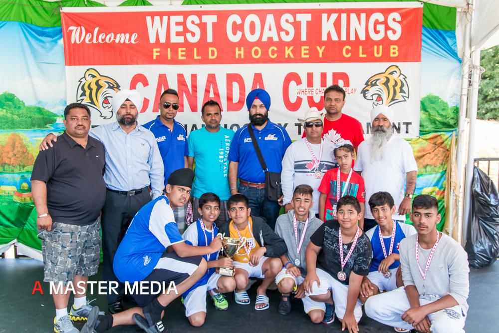 Canada Cup 2014 Day Three-6764.jpg