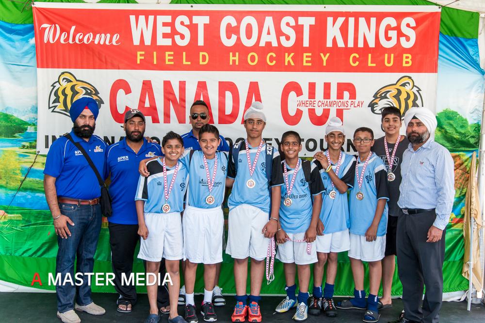 Canada Cup 2014 Day Three-6766.jpg
