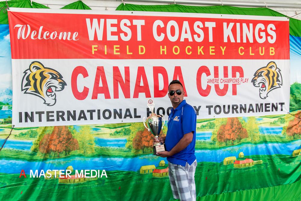 Canada Cup 2014 Day Three-6768.jpg