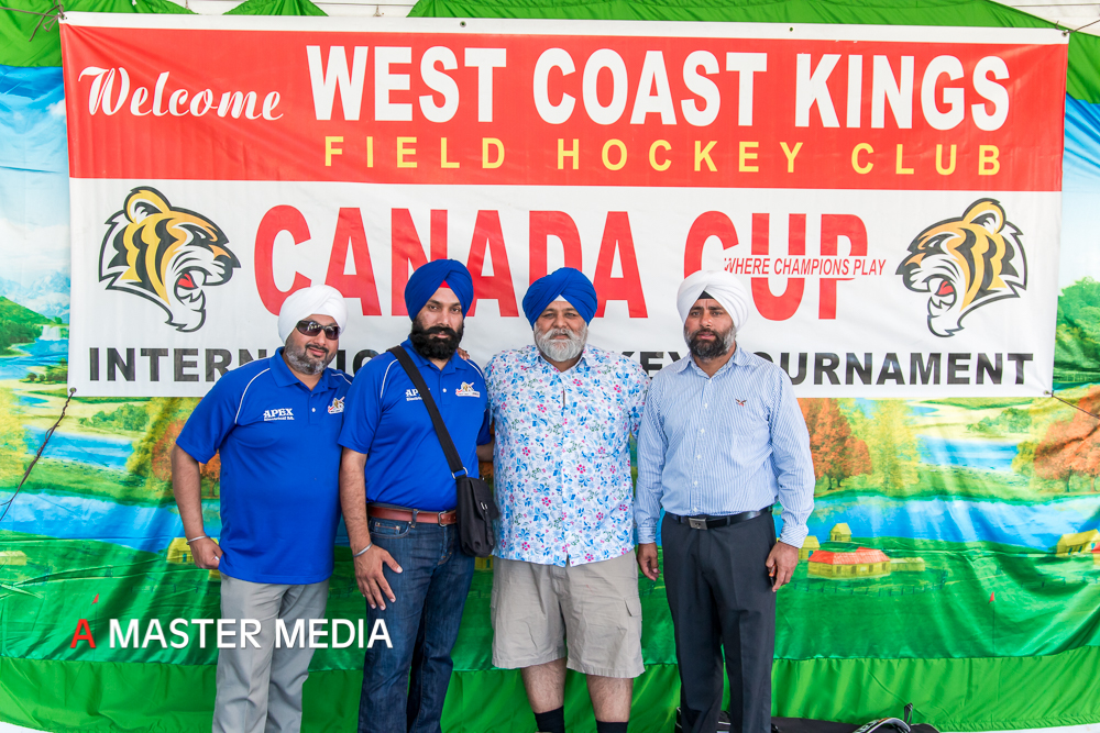 Canada Cup 2014 Day Three-6770.jpg