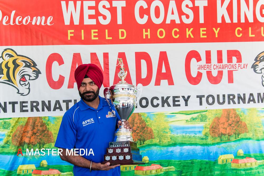 Canada Cup 2014 Day Three-6773.jpg