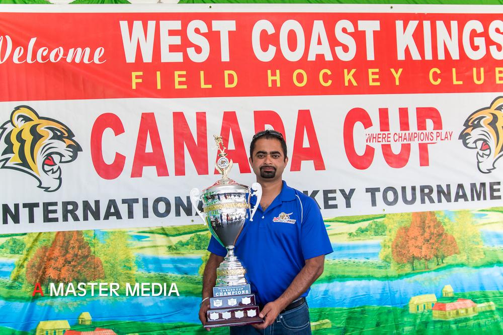 Canada Cup 2014 Day Three-6774.jpg