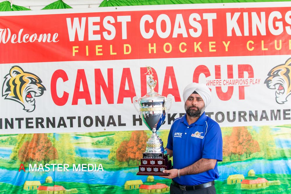 Canada Cup 2014 Day Three-6777.jpg