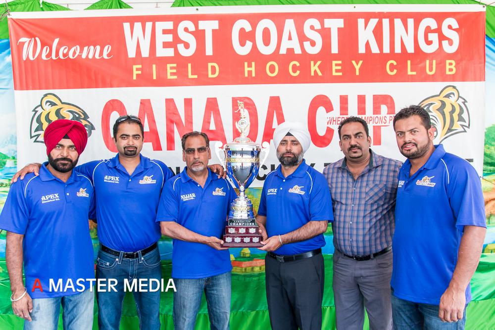 Canada Cup 2014 Day Three-6776.jpg