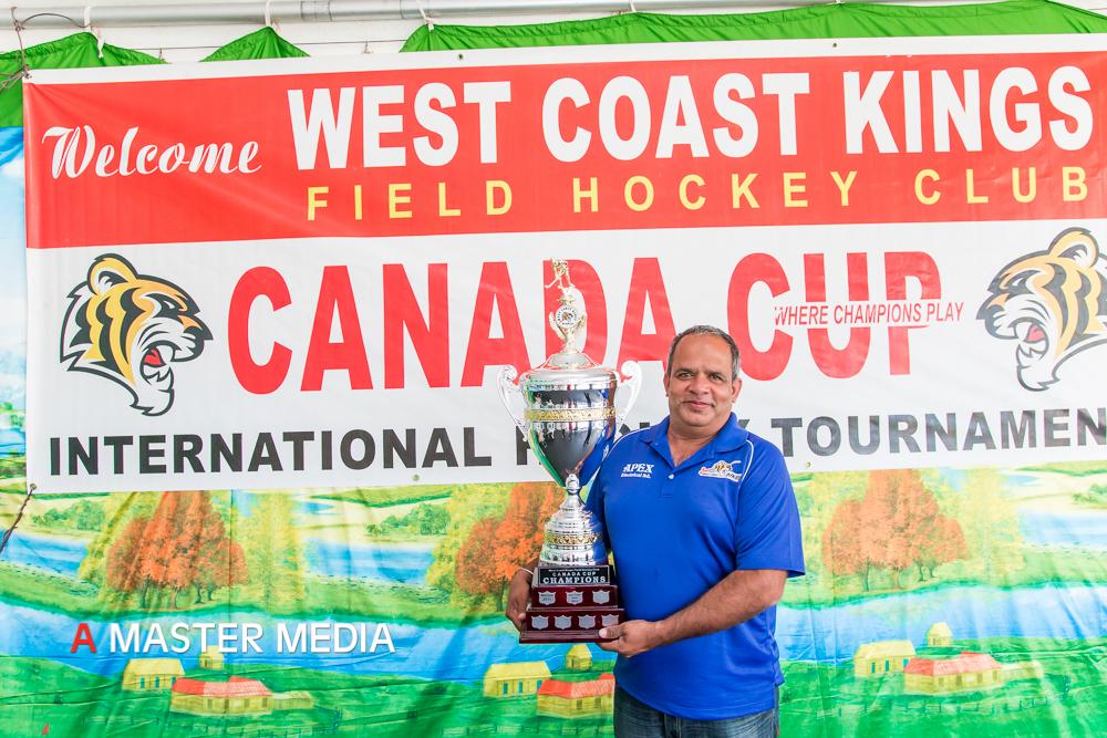 Canada Cup 2014 Day Three-6778.jpg