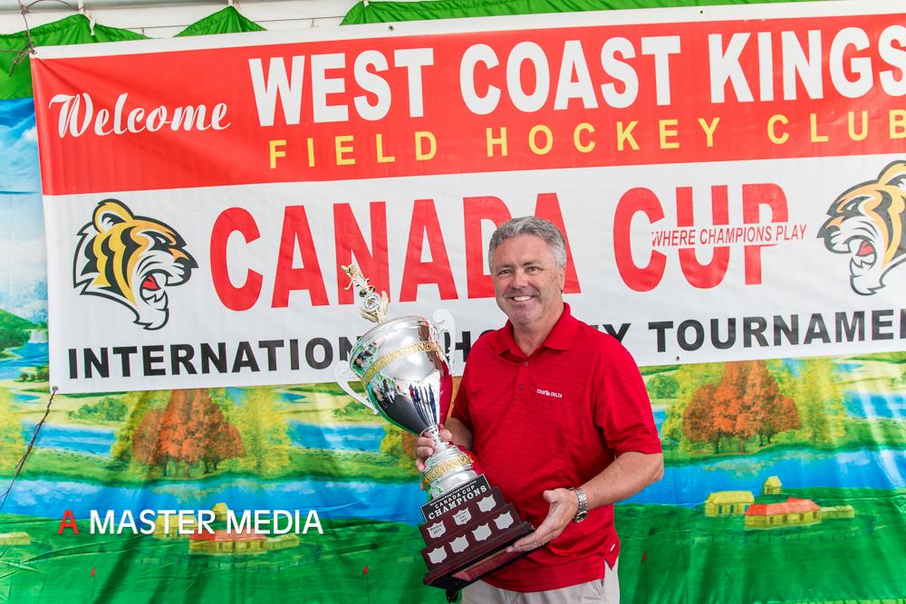 Canada Cup 2014 Day Three-6781.jpg