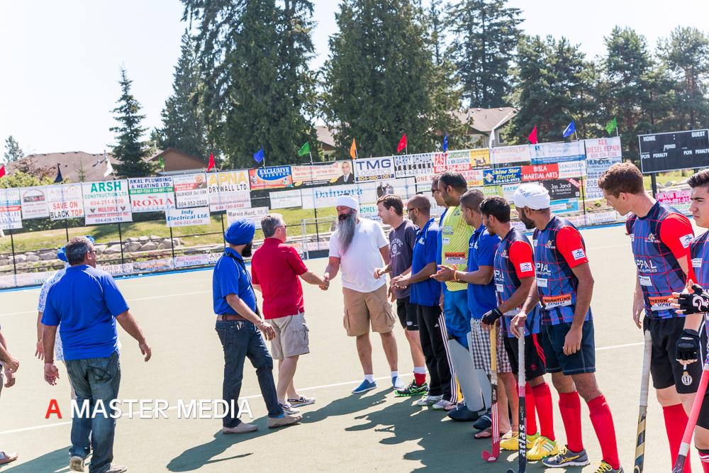 Canada Cup 2014 Day Three-6785.jpg