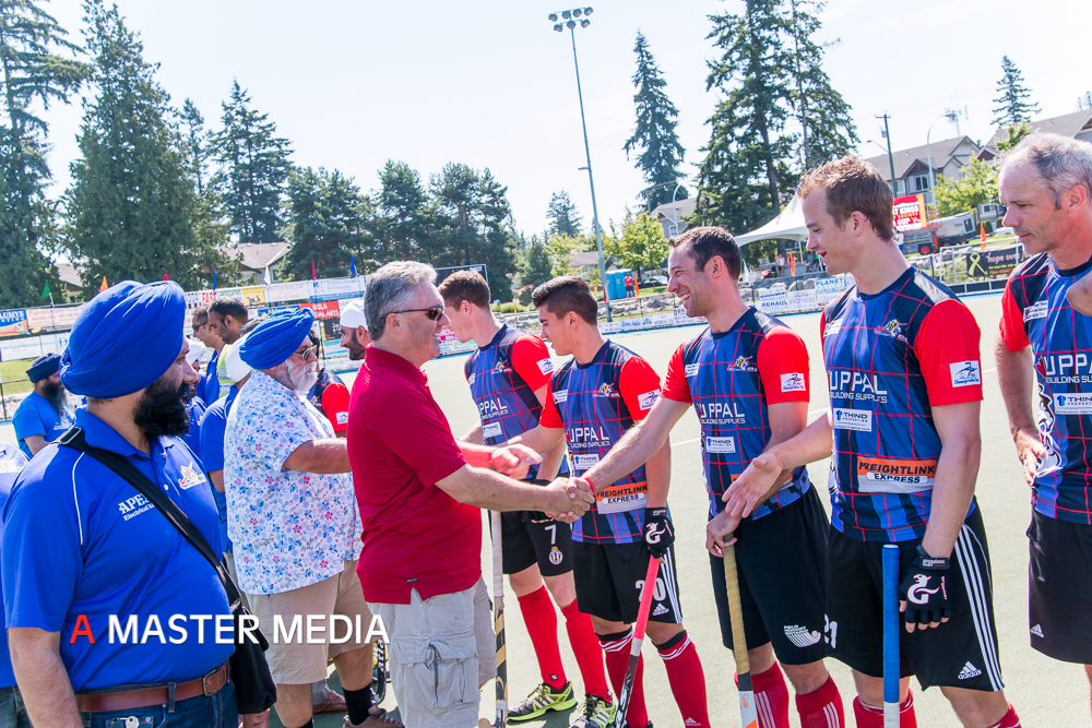 Canada Cup 2014 Day Three-6788.jpg