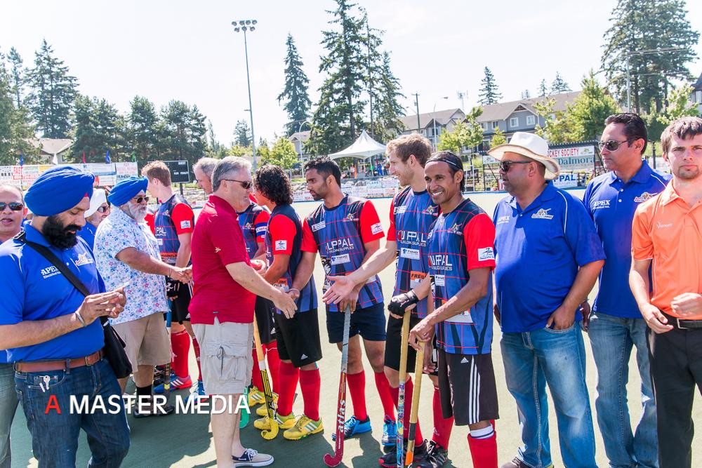 Canada Cup 2014 Day Three-6789.jpg