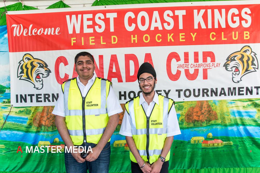 Canada Cup 2014 Day Three-6793.jpg