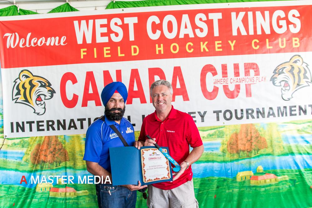 Canada Cup 2014 Day Three-6795.jpg
