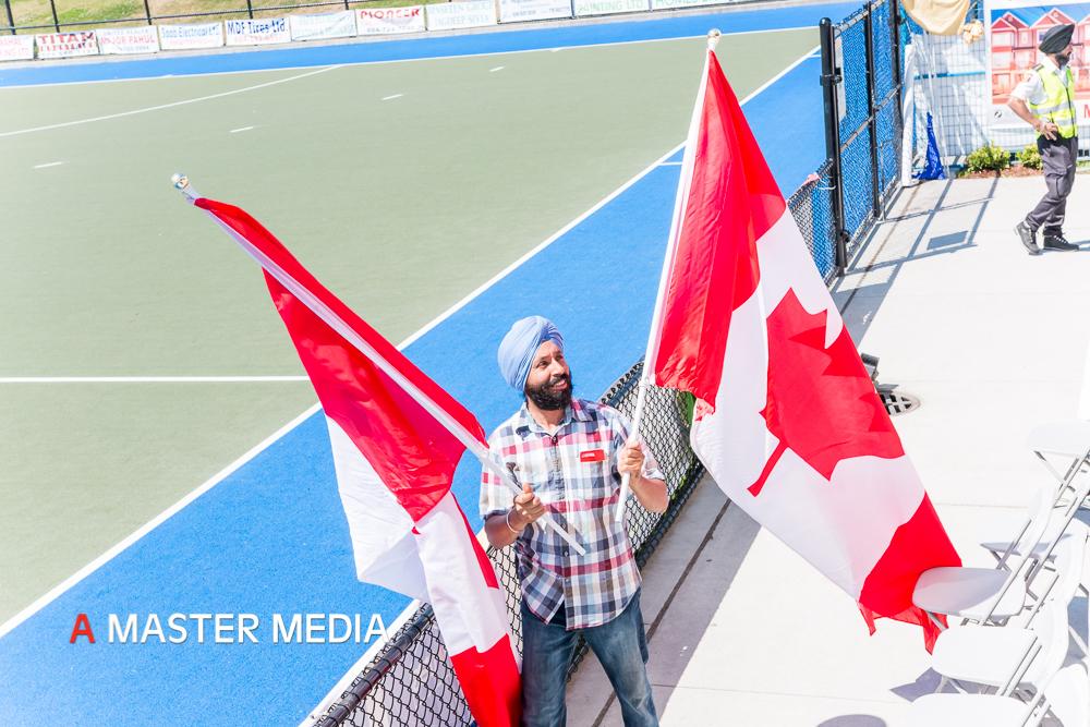 Canada Cup 2014 Day Three-6796.jpg