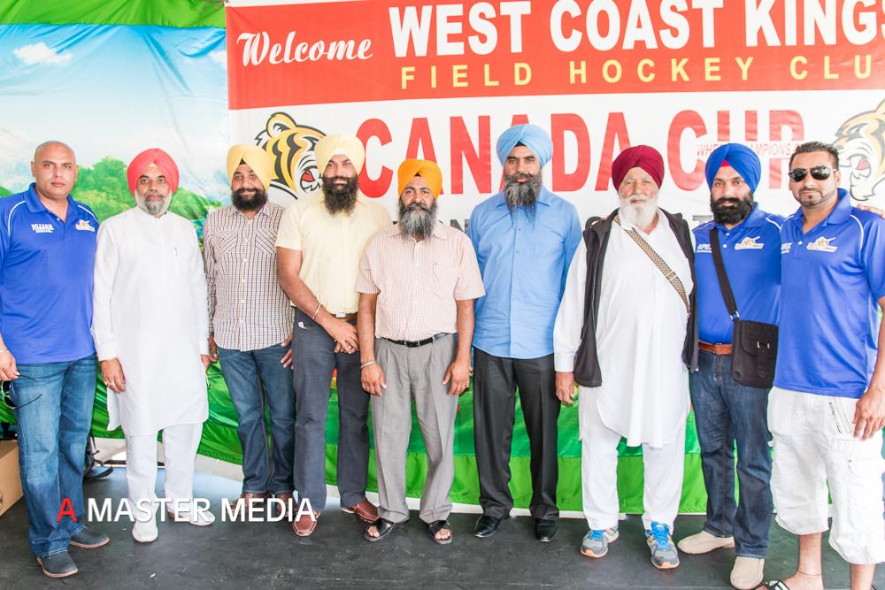 Canada Cup 2014 Day Three-6850.jpg