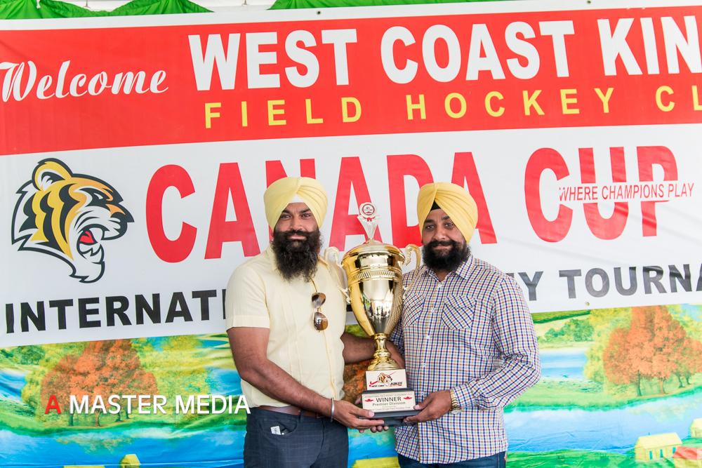 Canada Cup 2014 Day Three-6852.jpg