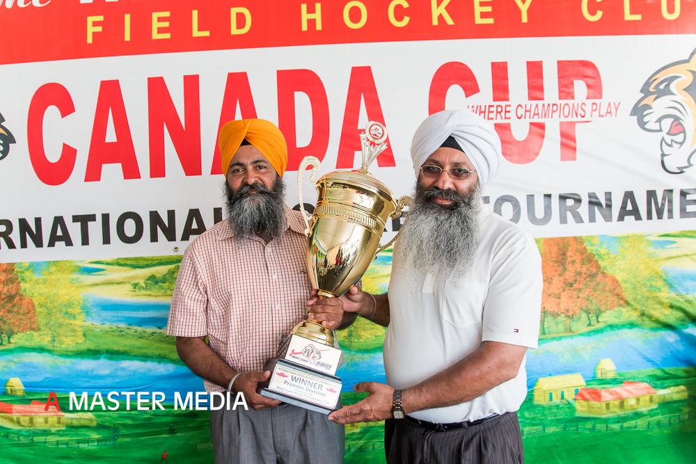 Canada Cup 2014 Day Three-6851.jpg